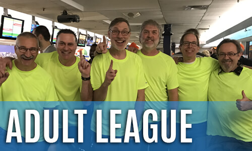 NEB's Fun World - Check out our adult bowling leagues,we have something for everyone. Oshawa Ontario Durham Region.