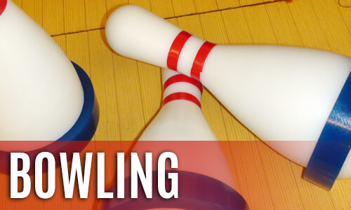 NEB's Fun World - Oshawa Durham Best Bowling,Rides,Arcade,Play Centre & More